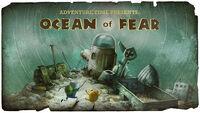 Titlecard S1E16 oceanoffear