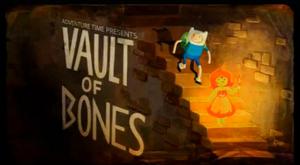 Vault of Bones