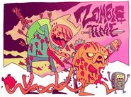 Adventure-time-fin-jake-zombie-Favim.com-348189