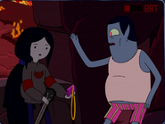 709px-Hunsun Abadeer giving Marceline amulet