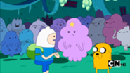 185px-S1e2 finn apologizes to lsp