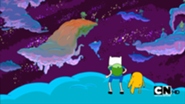 185px-S1e2 finn and jake in lumpyspace
