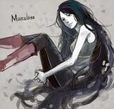 Marceline pic