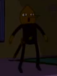 Lemon guy