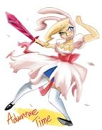 158px-420px-Adventure time fionna by gan 91003-d4akig4