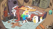 Adventure-Time-With-Fionna-and-Cake