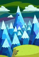IceKINGDOM6