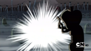 185px-S1e1 starchy exploding 2