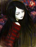 Tumblr lynljdVHNM1qhfol2o1 1280