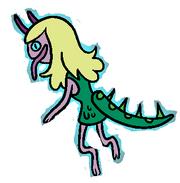 Lizardprin