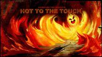 1000px-Titlecard S4E1 hottothetouch