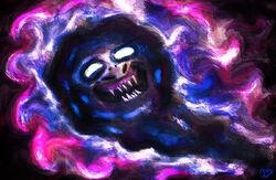 Fear feaster by jesseuhhyeah-d54mgpm