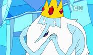 Iceyiceyicey Oi oi oi