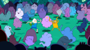 185px-S1e2 finn lsp and jake dance