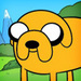 Jake-adventure-time-with-finn-and-jake-12985198-75-75
