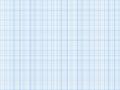 Thumbnail for version as of 20:56, November 29, 2013