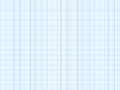 Thumbnail for version as of 21:46, November 29, 2013