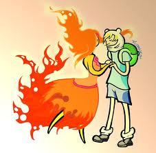 File:Flame princess.jpg