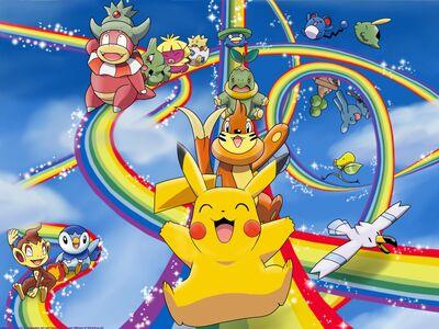 Pokemon-Wallpapers-030
