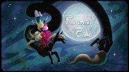 185px-Adventure Time Presents Fionna and Cake