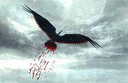 War eagle pink floyd