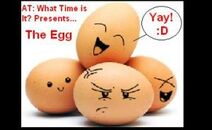 300px-The egg
