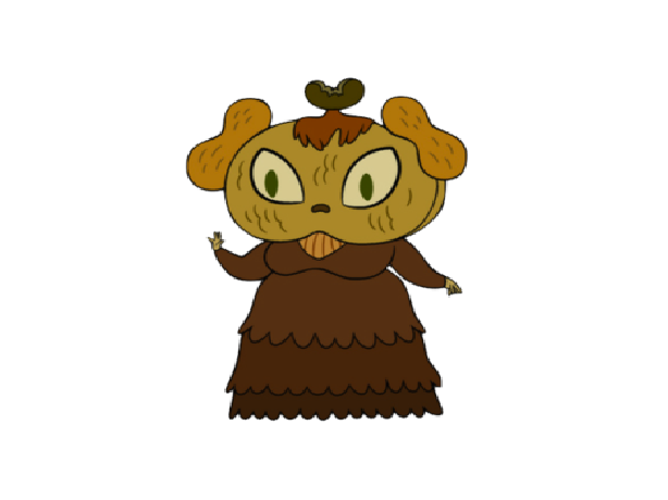 File:Duchess of Nuts.png