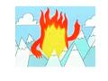 Thumbnail for version as of 18:59, November 11, 2011