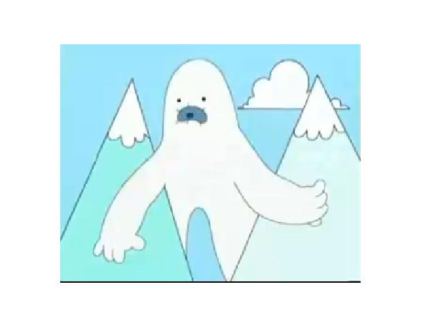 File:Snow Golem.png
