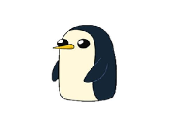 File:Penguins.png