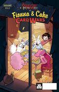 AT-FionnaCake-CardWars-004-B-Subscription-baab5