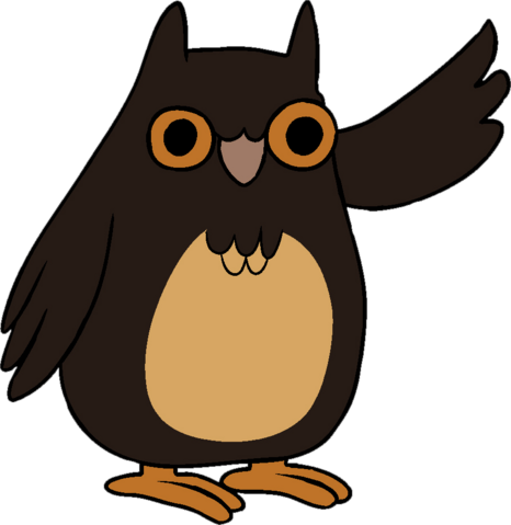 File:OwlMOBBM.png