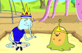 S2e3 Slime Princess with Nice King.png