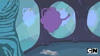 Adventure Time - Gotcha (Preview) Clip 2