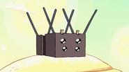 DL BMO Bug Bot