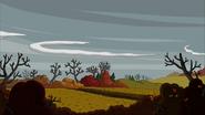 FS e3 Autumn bg