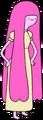 Princess Bubblegum Nightgown No.1 normal.png