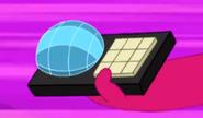 Glob Device