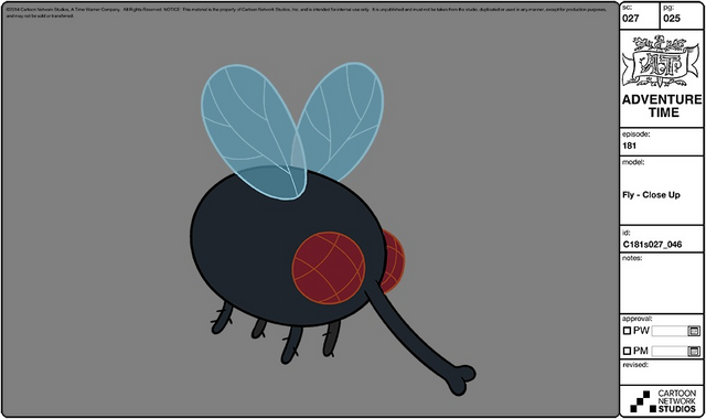 File:Modelsheet fly closeup.png