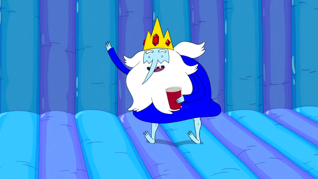 File:S5e18 Bounce house princess ice king bounce.png