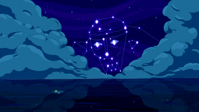 File:S5e52 Billy constellation.png