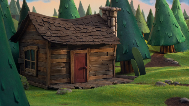 File:S7e22 Guy's House.png