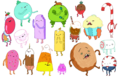 Thumbnail for version as of 03:08, September 1, 2012