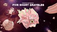 Five Short Graybles Sketch
