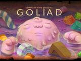 Goliad (episode)