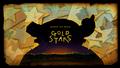 Titlecard S6E26 goldstars.png