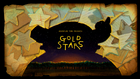 Titlecard S6E26 goldstars