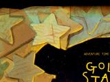 Gold Stars/Transcript
