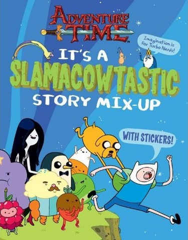File:Atbook slamacow.png