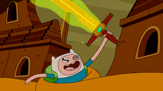 File:Finn with Fight King's sword.png